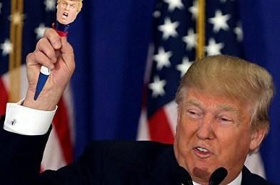 TrumpGifts_Featured