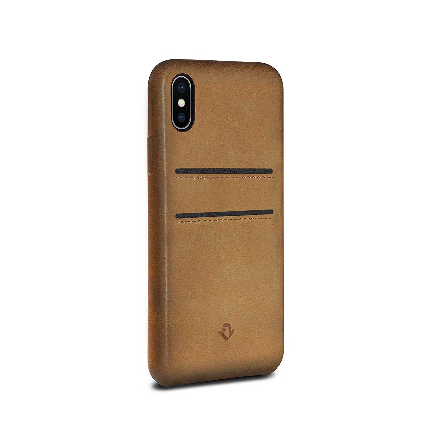 iPhone X cases 6 best leather phone relaxed