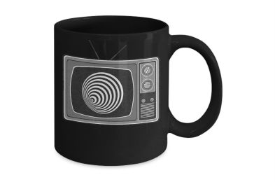 twilight_zone_gifts