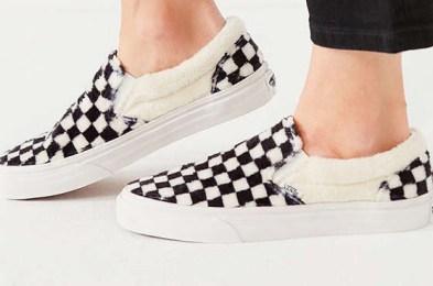 vans-sherpa-sneakers-fn