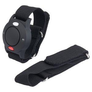 Vigilant Personal Alarm Wristband