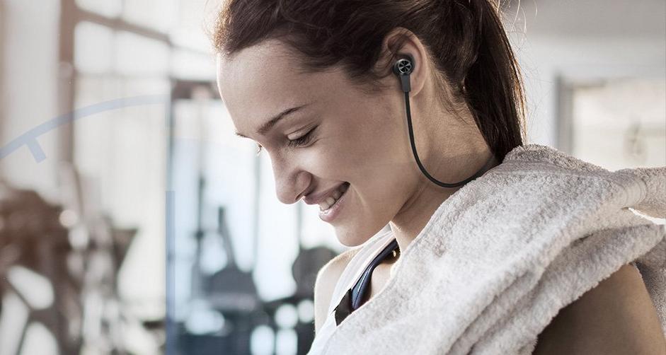Wireless headphones amazon VAVA