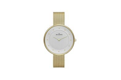 womens_gold_watch