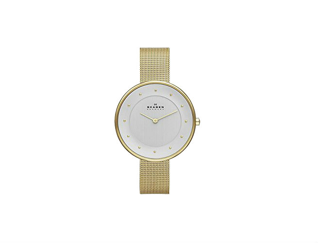 Womens Watches by Michael Kors, Timex,