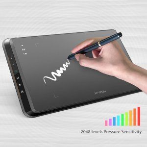 XP-Pen Star 05 Drawing Tablet