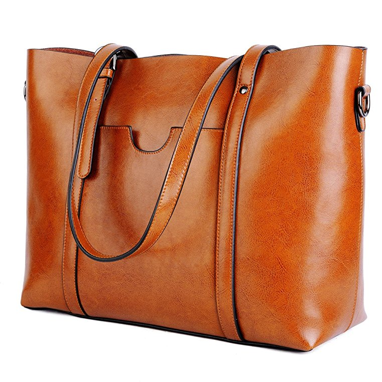bags online best selling handbags amazon under $60 large leather tote