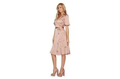 zappos-dresses-1