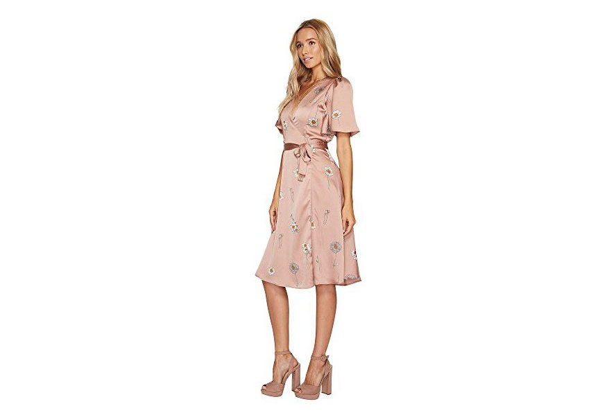 where to buy dresses online Zappos