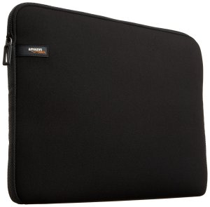 "13"" Laptop Sleeve by AmazonBasics"