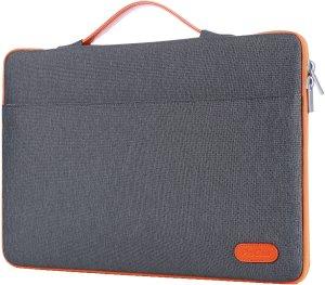"""14""""-15.6"""" Laptop Sleeve Case by Procase"""