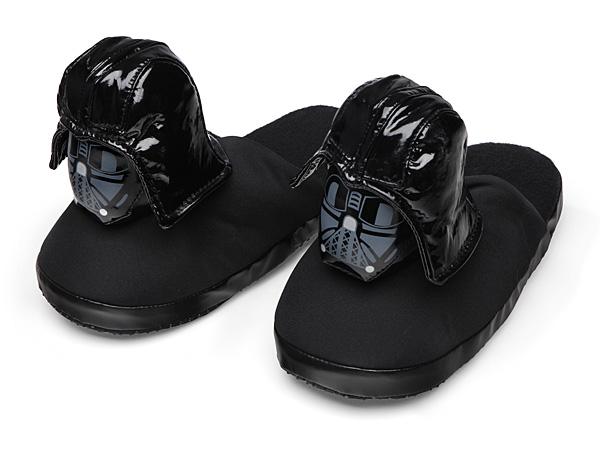darth_vader_slippers