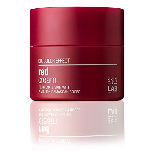 korean beauty best new products 2018 red cream skin and lab dr. color effect roses