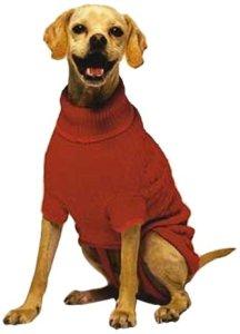 Dog Sweater Ethical Pet