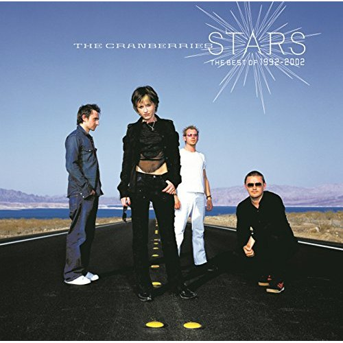 the cranberries greatest hits