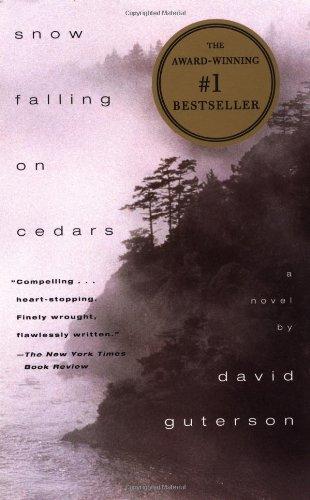 twin peaks books