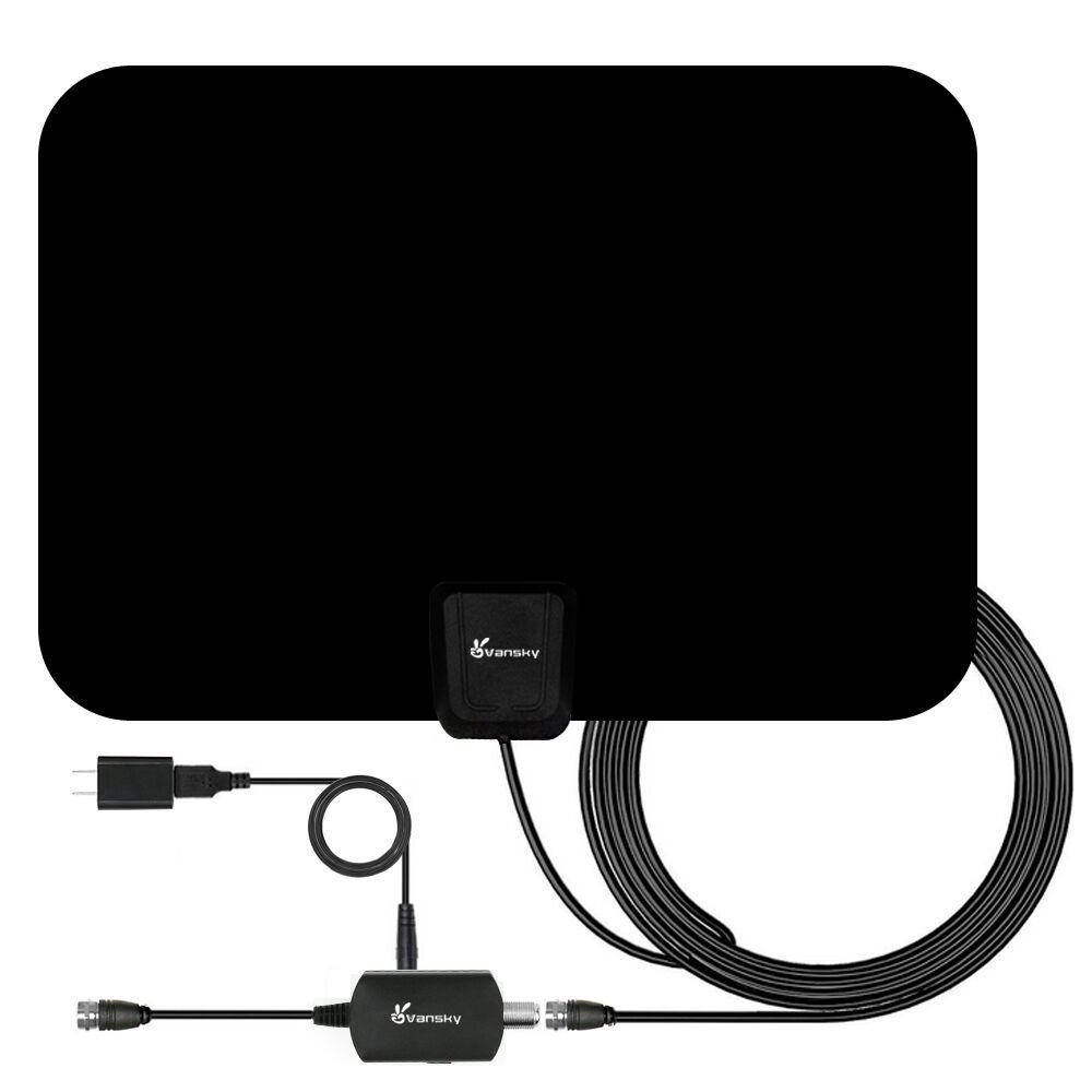 vansky TV antenna