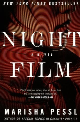 night of the film
