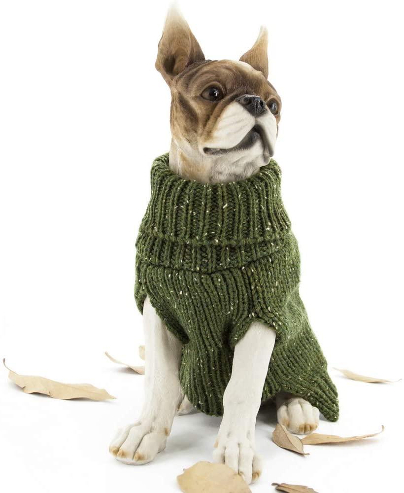 Apetian Dog Sweater