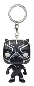 best black panther merch gifts