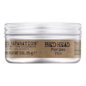 Workable Wax TIGI Bed Head
