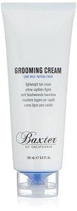 Grooming Cream Baxter