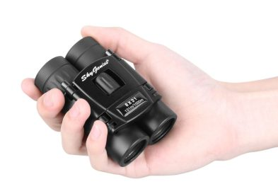 best binoculars amazon