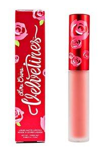 Lipstick Limecrime