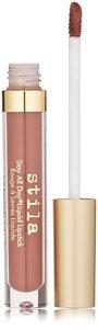 Lipstick Stila