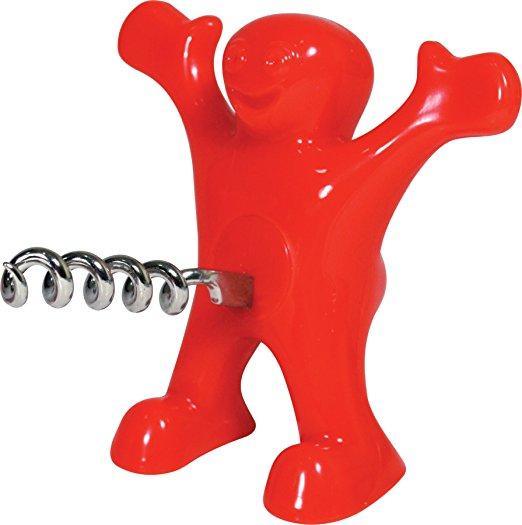sexual corkscrew