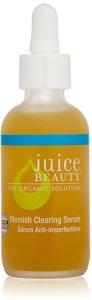 Blemish Serum Juice Beauty