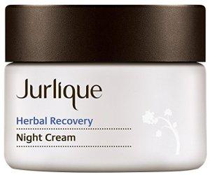 Night Cream Jurlique