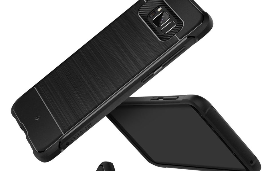most durable cell phone cases