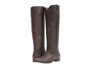 Cowboy Boots Women's Frye