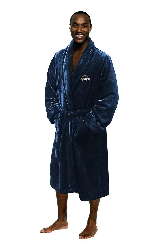 men's robe football teams NFL