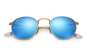 best ray ban sunglasses sale