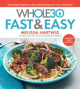 Whole 30 Diet Cookbooks Hartwig