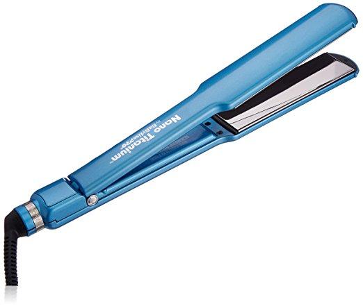 amazon straightening iron