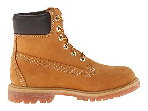 Timberland waterproof boots zappos