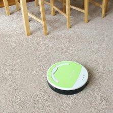best robot vacuum affordable cheap