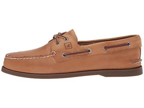 Sperry authentic boat shoes zappos