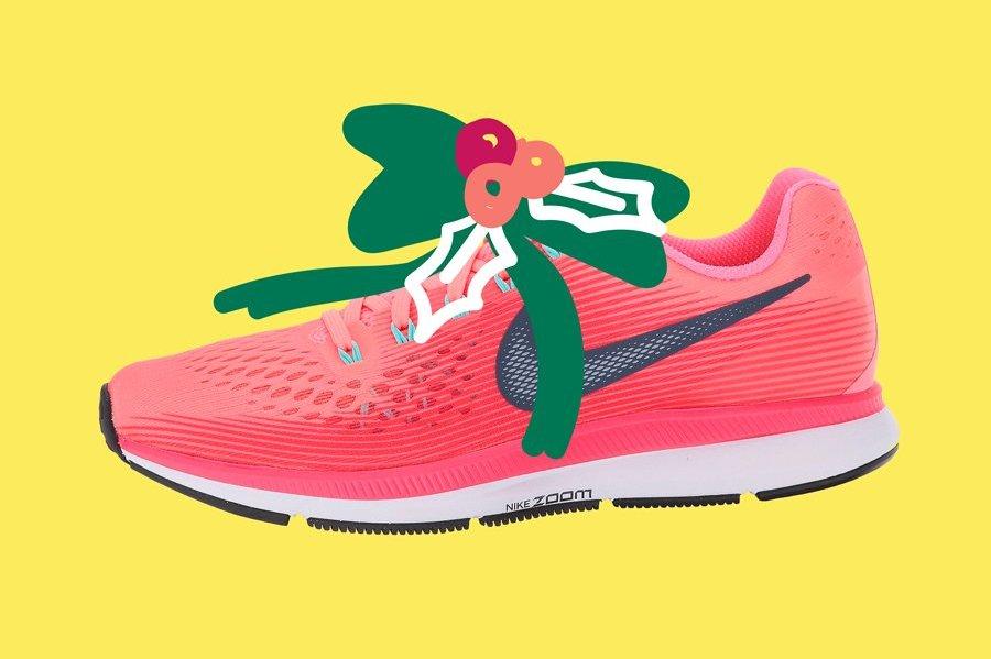 zappos running
