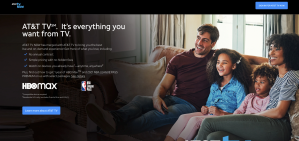 AT&T TV NOW, how to watch the super bowl
