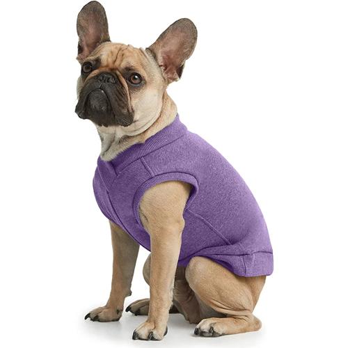 ESPAWDA Casual Sweater Vest
