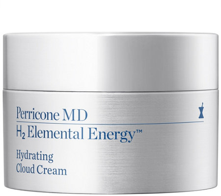 Perricone MD Cloud Cream