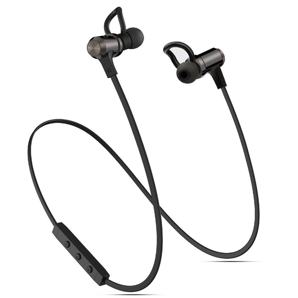 ACORCE Bluetooth Headphones