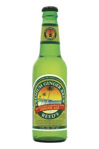 Reed's Ginger Beer Drizly