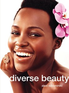 Alexi Lubomirski: Diverse Beauty by Alexi Lubomirsk