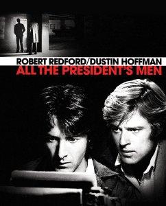 All The President_s Men