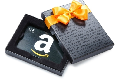 AmazonGifts_Featured