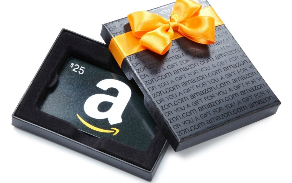 What to Buy Yourself Amazon